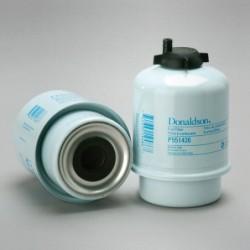 P551426 Filtr Paliwa Donaldson