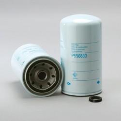 P550880 Filtr Paliwa Donaldson