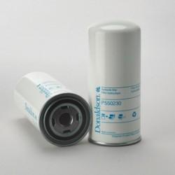 P550230 Filtr Hydrauliki...