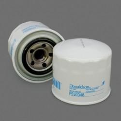 P550048 Filtr Paliwa Donaldson