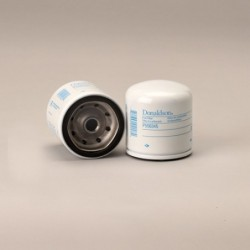 P550345 Filtr Paliwa Donaldson