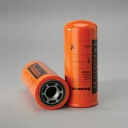 P164384 Filtr Hydrauliki...