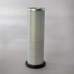 P130772 Filtr Powietrza...