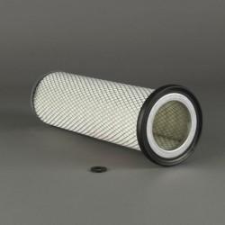 P119374 Filtr Powietrza...