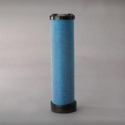 P829333 Filtr Powietrza...