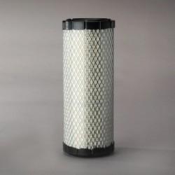P821575 Filtr Powietrza...