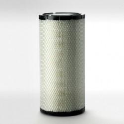 P780522 Filtr Powietrza...