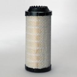 P778989 Filtr Powietrza...
