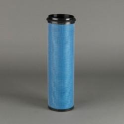 P776697 Filtr Powietrza...