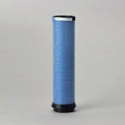 P776694 Filtr Powietrza...