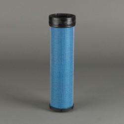 P775302 Filtr Powietrza...