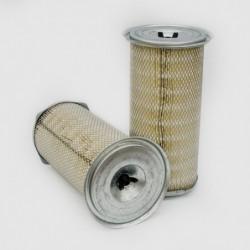 P771529 Filtr Powietrza...