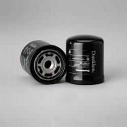 P761108 Filtr Hydrauliki...