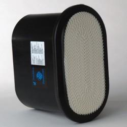 P608533 Filtr Powietrza...