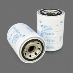 P556005 Filtr Hydrauliki...