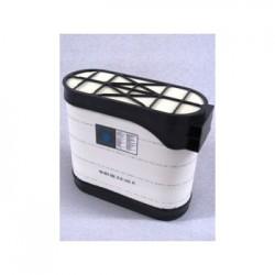 SL82008 Filtr Powietrza SF