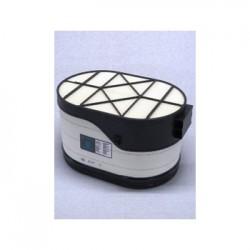 SL82022 Filtr Powietrza SF