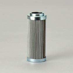 P165006 Filtr Hydrauliki...