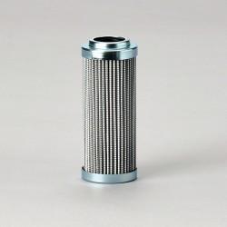 P165136 Filtr Hydrauliki...
