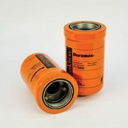 P170480 Filtr Hydrauliczny...