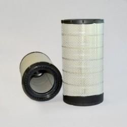 P617643 Filtr Powietrza...