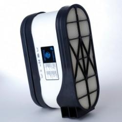 P608665 Filtr Powietrza...