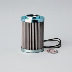 P762756 Filtr Hydrauliczny...