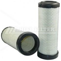 SA16121 Filtr Powietrza HIFI