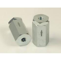 HY10037 Filtr Hydrauliczny SF