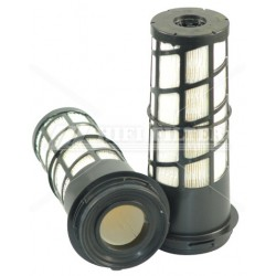 SA16561 Filtr Powietrza HIFI