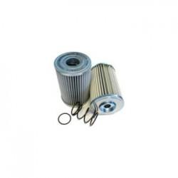 HY12096 Filtr Hydrauliczny SF