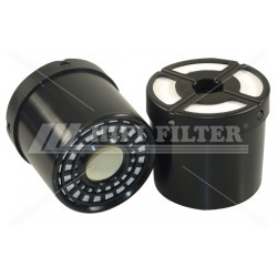 SH60172 Filtr Hydrauliczny...