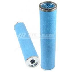 SA11785 Filtr Powietrza HIFI