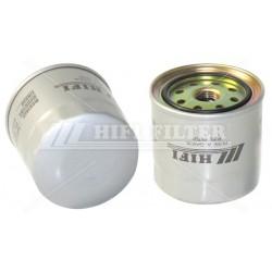 FT6238 Filtr Paliwa HIFI