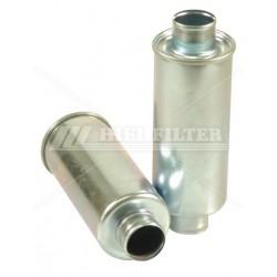 SH63585 Filtr Hydrauliczny...