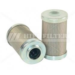 SH75210V Filtr Hydrauliczny...
