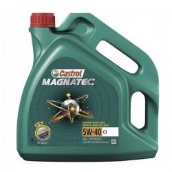 CASTROL MAGNATEC 5W40 C3 4L...