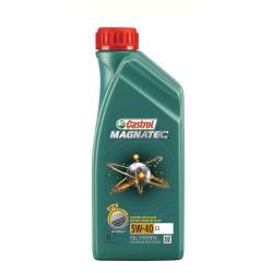 CASTROL MAGNATEC 5W40 C3 1L...