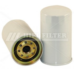 FT3219 Filtr Paliwa HIFI