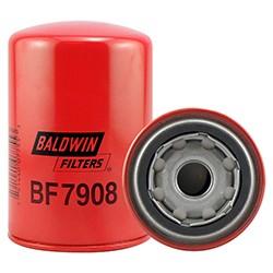 BF7908 Filtr Paliwa Baldwin