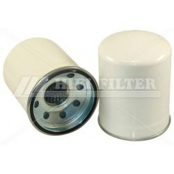SH60010 Filtr Hydrauliczny...