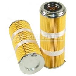 SH60229 Filtr Hydrauliczny...