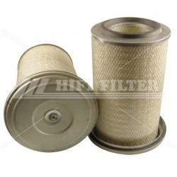 SA11751 Filtr Powietrza HIFI