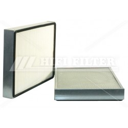 SC90050 Filtr Kabinowy HIFI