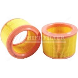 SA10089 Filtr Powietrza HIFI