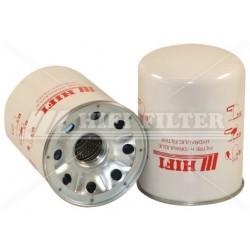 SH56750 Filtr Hydrauliczny...