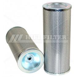 SH53095 Filtr Hydrauliczny...