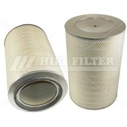SA19031 Filtr Powietrza HIFI