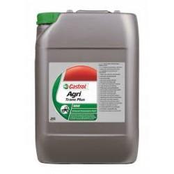 Castrol Agri Trans Plus 80W...