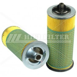 SH52102 Filtr Hydrauliczny...